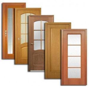 Двери, дверные блоки Петухово