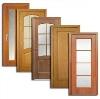 Двери, дверные блоки в Петухово