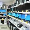 Компьютерные магазины в Петухово