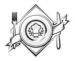 База отдыха Пестрое - иконка «ресторан» в Петухово
