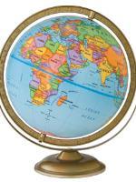 ГлобалТур - иконка «страна» в Петухово
