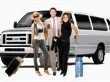 Туристическое агентство Веста тур - иконка «трансфер» в Петухово